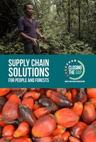 document/Cover_Supply_chain_solutions_for_people_and_forests