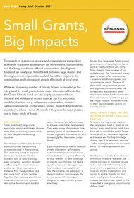 document/Small_Grants_Big_Impacts_English_version_cover