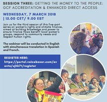 mediaitem/Flyer_webinar_womens_rights_and_climate_finance_7_M