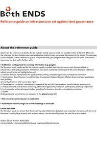 document/20170815_Reference_guide_for_PDF_FINAL_cover