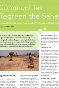 document/2019_Communities_Regreen_the_Sahel