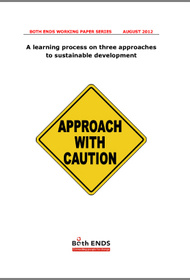document/Approach_with_Caution_cover_copy