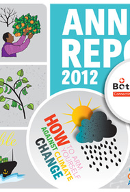 document/Cover_Annual_Report_2012_online