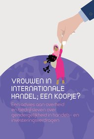 document/Cover_Vrouwen_in_Internationale_handel_een_koopje
