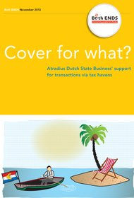 document/Cover_for_what-pic