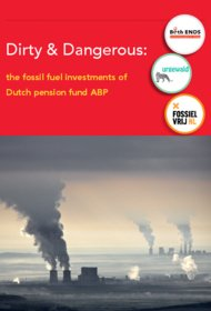 Samenvatting_Dirty_and_Dangerous_NL_versie_cover
