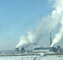 mediaitem/1Coal_fired_power_plant_near_Ulaanbaatar