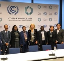 mediaitem/CSOs_and_Minister_Kaag_at_COP24