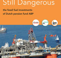 mediaitem/Cover_Still_Dirty_Still_Dangerous_the_fossil_fuel_i