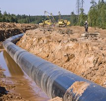 mediaitem/Gas_pipeline_photo_NPCA_online_on_Flickr_creative_c