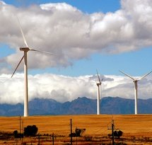 mediaitem/Wind_mills_in_South_Africa_photo_by_Lollie-Pop_on_F