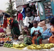 Market_Uganda_NeilsPhotography_on_Flickr.jpg