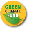 banner_climate_fund.png