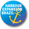banner_harbour_expansion.png