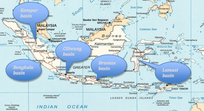 1map_indonesia