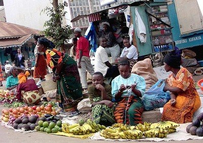 Market_Uganda_NeilsPhotography_on_Flickr