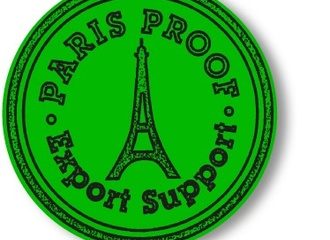 Paris proof export support button high res