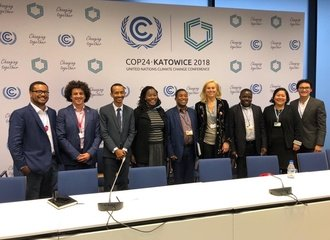 CSOs_and_Minister_Kaag_at_COP24