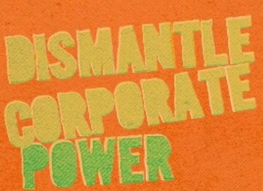 1Dismantle_Corporate_Power.JPG