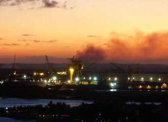 polluting_industries_in_Port_Suape