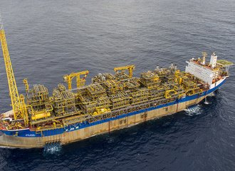 FPSO_by PAC on Flickr