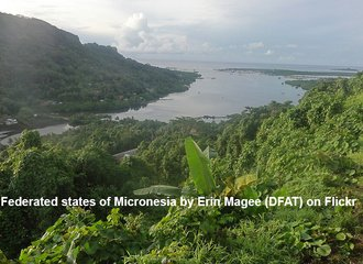 Federated_States_of_Micronesia_landscape_July_2011_.jpg