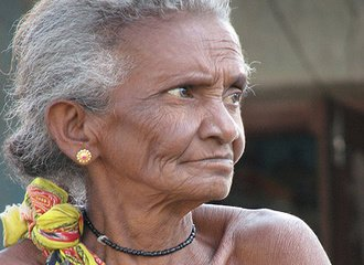 Life_in_tribal_Orissa_by_Rajkumar1220_2.jpg