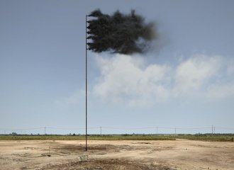 Photo DivestInvest-Managed Decline of Fossil Fuel Businesses