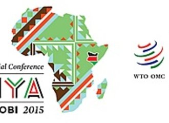 WTO_Nairobi_official_logo