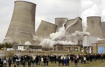 explosion_coal_power_plant_11706.jpg