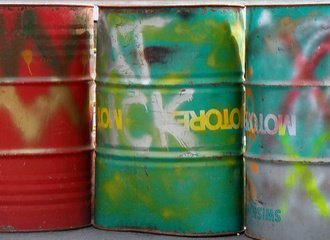 oil_drums_by_Oatsy40_on_Flickr.jpg