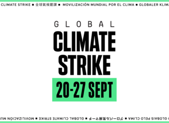 Both Ends And The Climate Strike Both Ends With these elephant png images, you can directly use them in your design project without cutout. both ends and the climate strike both