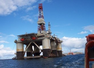upload_oil_gas