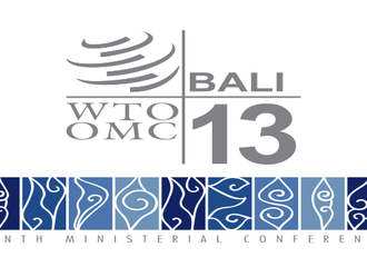 wto_omc_bali_13_slider_source.png