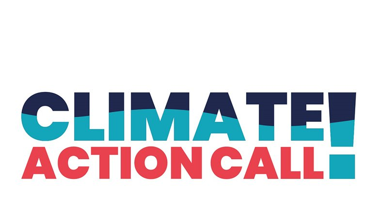 Climate_Action_Call.jpg