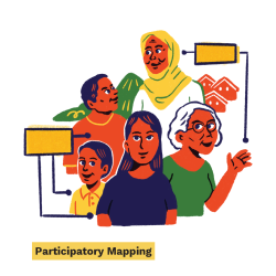 cover 1. Participatory Mapping