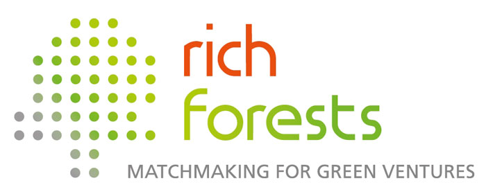 Rich-Forest-logo