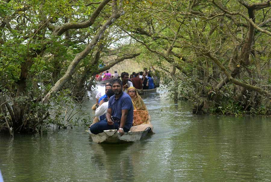 The Riverkeeper: guardian of Bangladesh' rivers | Both ENDS
