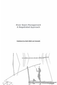 document/2005_River_Basin_Management_cover