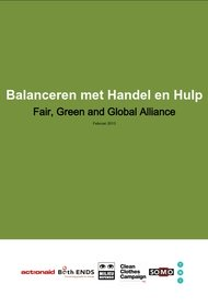 document/2Cover_Balanceren_met_Handel_en_Hulp