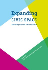document/5_Ways_for_Expanding_Civic_Space_FGG_2019_cover