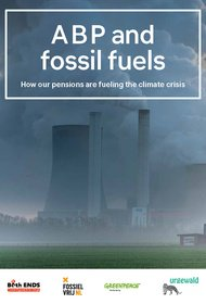 document/ABP_and_fossil_fuels_report_september_2019_cover