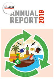 document/Annual_Report_Both_ENDS_2019_cover