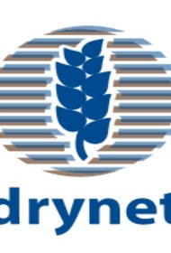 document/Drynet_pic_groot