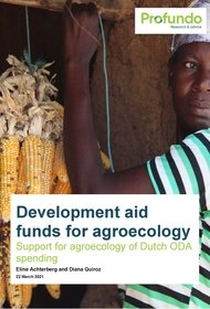 document/Dutch_ODA_Funding_for_Agroecology_Report_cover