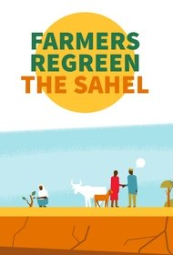document/Farmers_regreen_the_Sahel_infographic_2019_cut