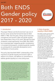 document/Gender_policy_Both_ENDS_2017-1