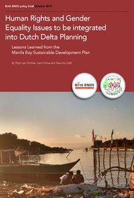 document/Human_Rights_and_Gender_Equality_in_Dutch_Delta_Pla