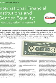 document/LR_4-pager_Gender_cover