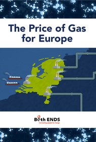 document/Price_of_Gas_ENGELS_cover